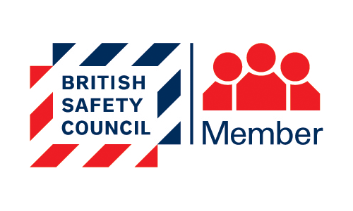 BSC member logo
