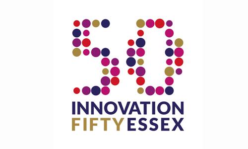 Innovation50 Logo 500x300px
