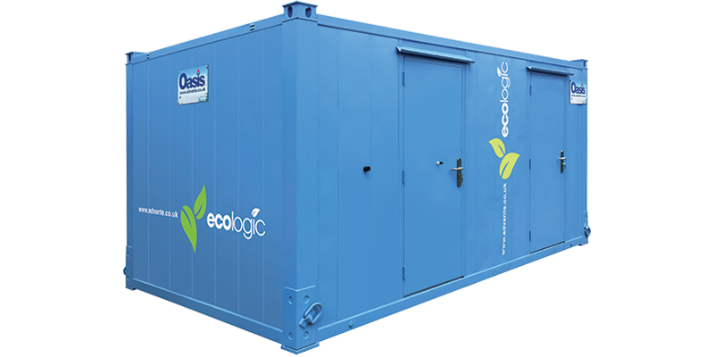 EcoLogic 250 external image