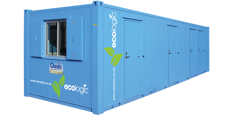 EcoLogic 32ft external image