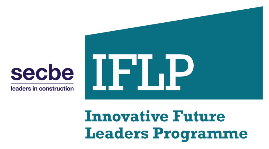 SECBE Innovative Future Leaders programme
